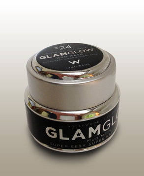 Luxury beauty product labels - custom print, foil stamp